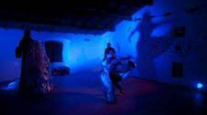 Celano, percorsi Teatrali nei Musei d'Abruzzo
