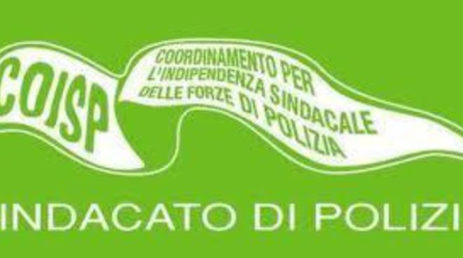 Coisp Abruzzo contro fiction con Corona carabiniere: «vilipendio a divise»