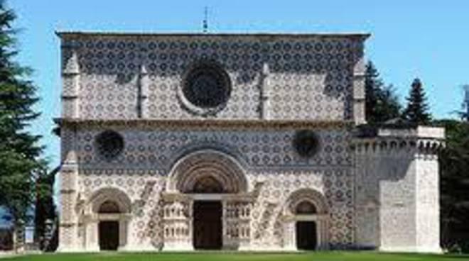 Epifania: Molinari celebrerà la messa del 6 gennaio a Collemaggio