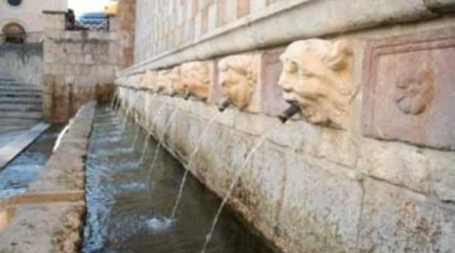 L'Aquila capitale europea 2019: la sfida sempre più difficile