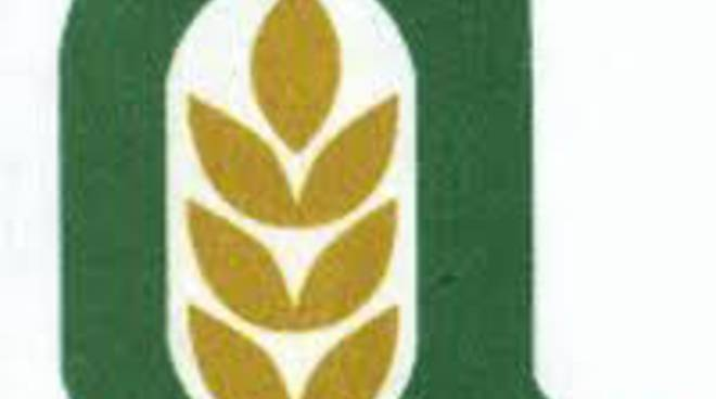 L'Aquila, Confagricoltura: costituito il Sindacato Provinciale Pensionati