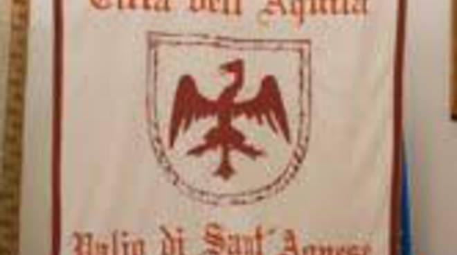 L'Aquila, dopo due anni torna il Palio di Sant'Agnese