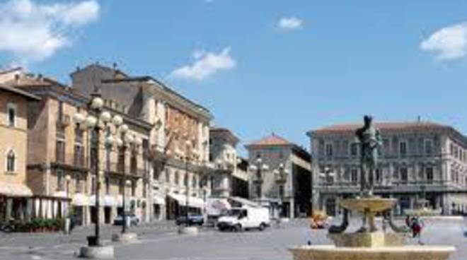 L'Aquila: inaugurato il Centro Studi Italiani nel Mondo