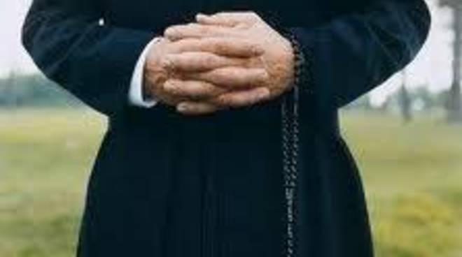 L'Aquila, Istituto per sostentamento del clero: Molinari annulla tre nomine