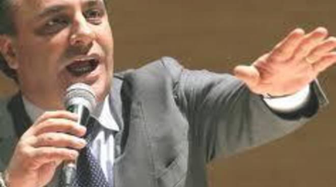 L'Aquila, Pdl a congresso, Piccone: decideremo lunedì