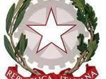 L'Aquila, Pelini: «direttiva taglia-cas, sgarbo istituzionale»