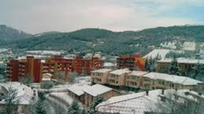 """L'Aquila, ricostruzione: Mia Casa, """"perché tanti ritardi per case Ater?"""""""