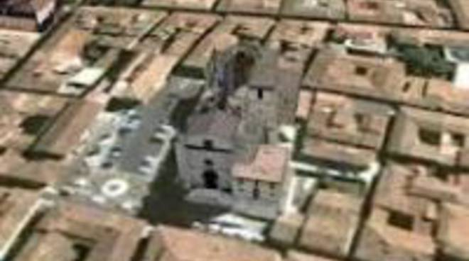 L'Aquila: udienza pubblica per il piano di ricostruzione