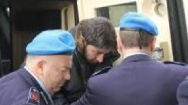 Mafia e ricostruzione: restano in carcere gli indagati