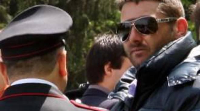Melania: giudizio immediato per Salvatore Parolisi