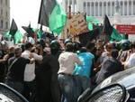 Processo manifestazione Roma, Lolli: «Mi chiamino a testimoniare»