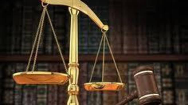 Processo presunte tangenti: udienza il 15 febbraio