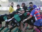 Rugby: sabato torna il Campionato d'Eccellenza