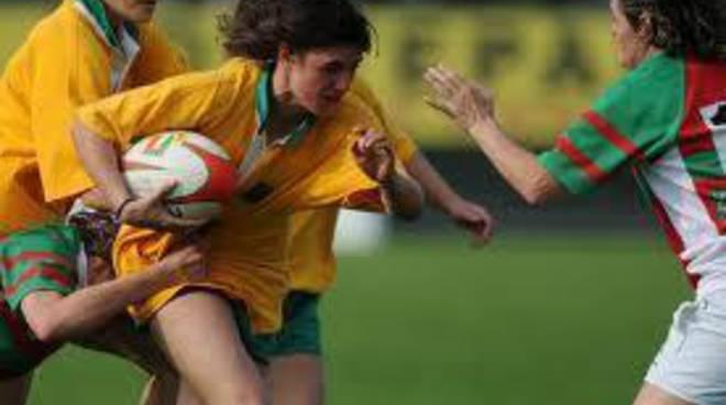 Rugby, serie A femminile: i risultati della giornata