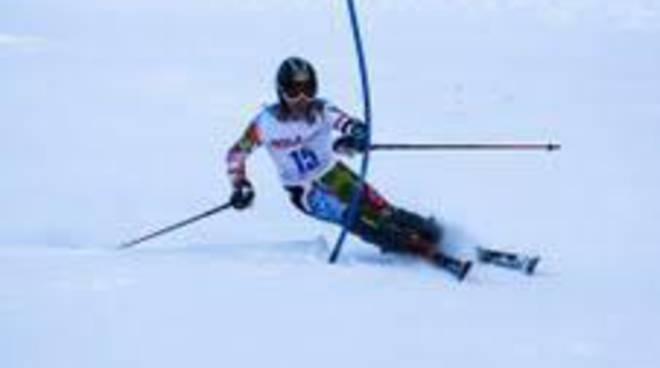 Sci, Campo Felice: Orsello cup 2012, oggi slalom speciale