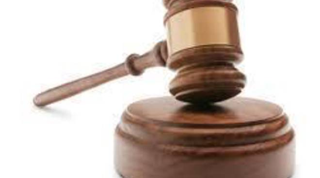 Sevel, dal giudice reintegro per due operai interinali