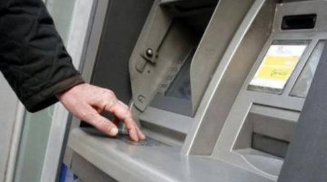 Studente universitario a L'Aquila scomparso preleva con bancomat