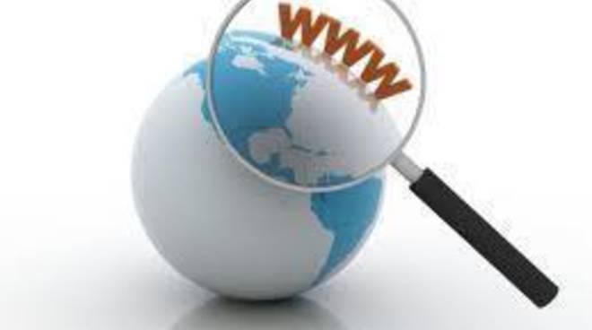 Teatro dei Marsi, convegno sul mondo del web