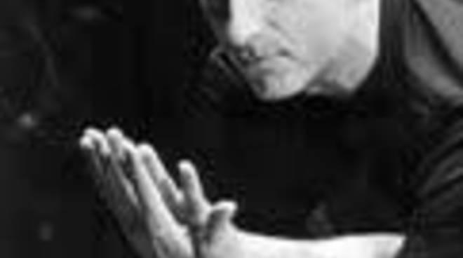 Teatro, spettacoli in omaggio a Domenico Modugno