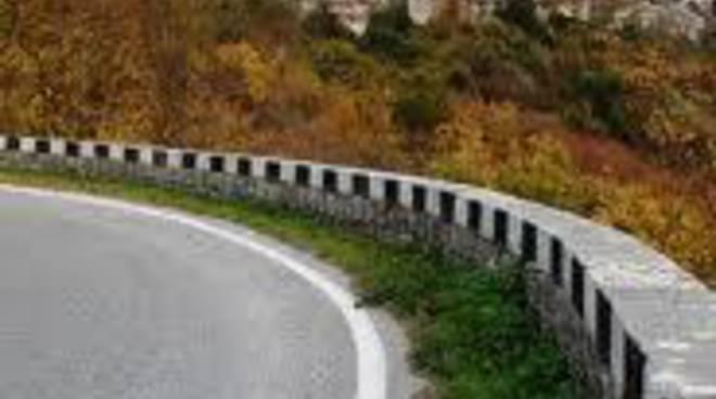 "Abruzzo, Anas: riaperta la strada statale 5 ""Tiburtina Valeria"""