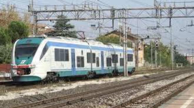 Abruzzo, ferrovie: operative tutte le linee regionali