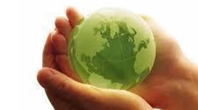 Ambiente, Kyoto: anche Abruzzo firma convenzione per utilizzo fondi