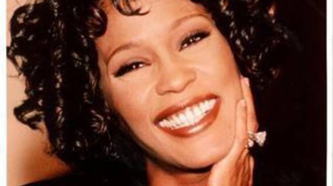 Beverly Hills: trovata morta Witney Houston