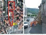 Celano: Maxi aggregato attinge ai fondi del terremoto