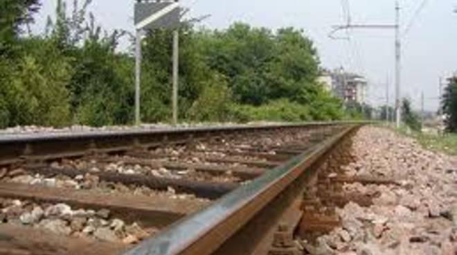 Cerchio: Tedeschi protesta «Treni indecenti»