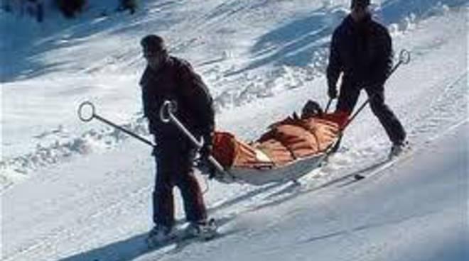 Coisp: incidenti su piste da sci, senza polizia non c'è prevenzione