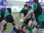 Eccellenza: L'Aquila Rugby ospita il Reggio domani al Fattori