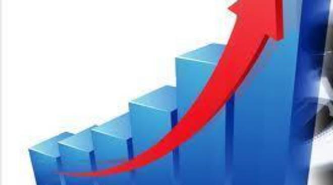 Economia, Abruzzo: al 9° posto per dinamiche di sviluppo