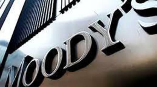 Economia: Moody's non declassa l'Abruzzo
