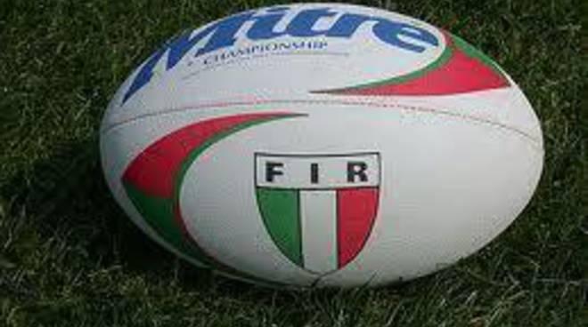Federazione Italiana Rugby: iscrizioni aperte per seminario formazione