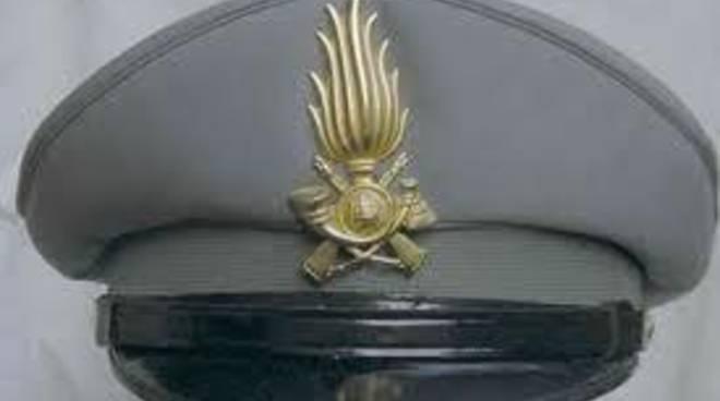 Guardia di Finanza: concorso per allievi ufficiali del ruolo aeronavale