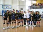 L'Aquila, giochi sportivi studenteschi scuole secondarie