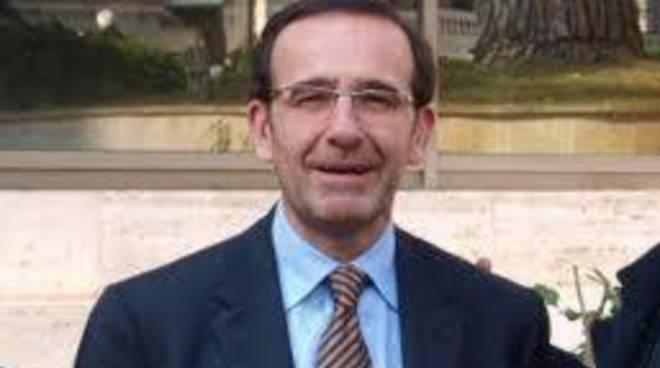 L'Aquila: giovedì Riccardo Nencini incontra Cialente e gli aquilani