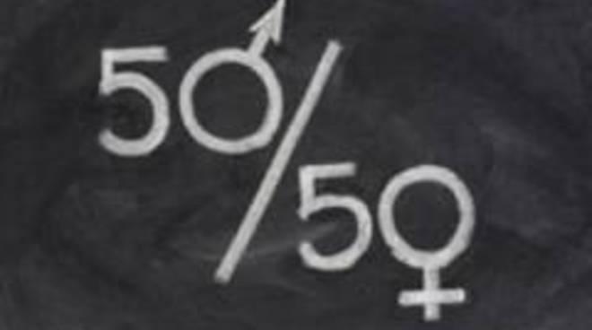 L'Aquila, Rete donne: parità di genere, rispettare parere Giunta