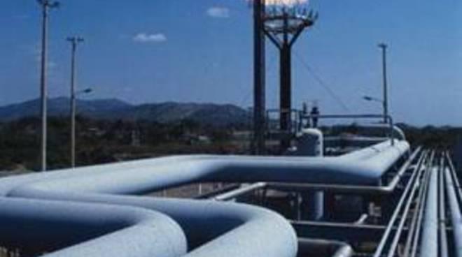 Lo strano caso dell'emergenza gas