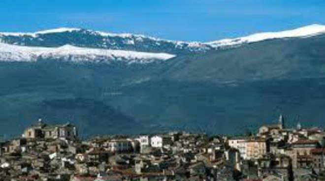 Pratola, monumento Brigata Maiella: sorgerà tra via Levante e via Carso