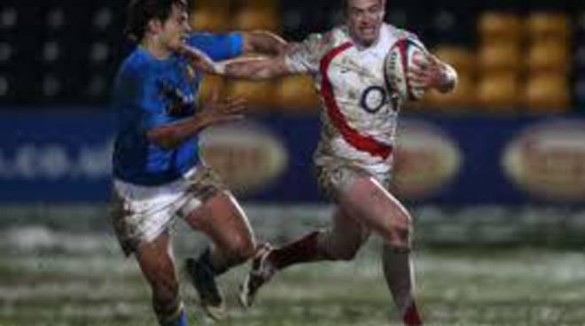 Rugby, 6 nazioni under 20: Francia-Italia 19-5