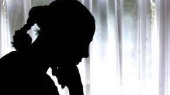 Stupro Pizzoli: difesa militare ricorre a Riesame
