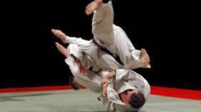 Successi per il judo abruzzese