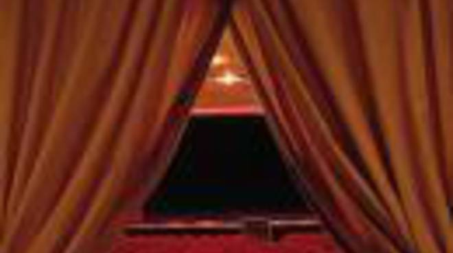 Teatro dei Marsi: aperta prevendita per Rigoletto
