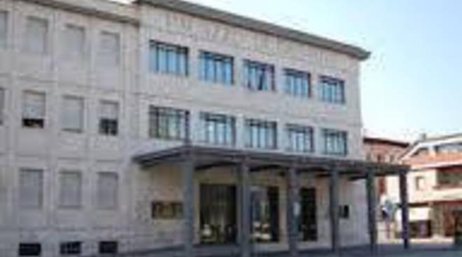 Tribunali minori, Carugno: Chiodi tuteli tutti