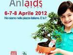 XX edizione di Bonsai Aid Aids
