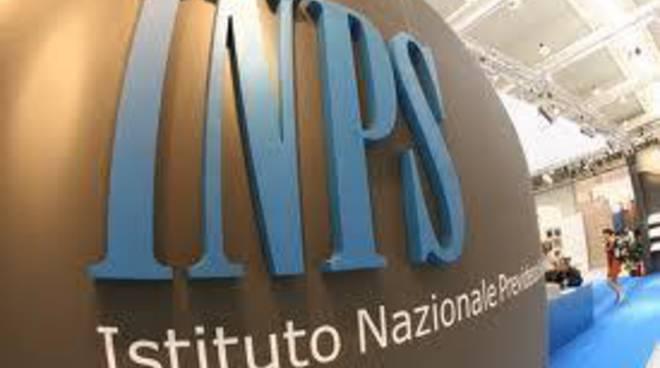 Abruzzo, lavoro: contributi Inps, evasi 18 milioni