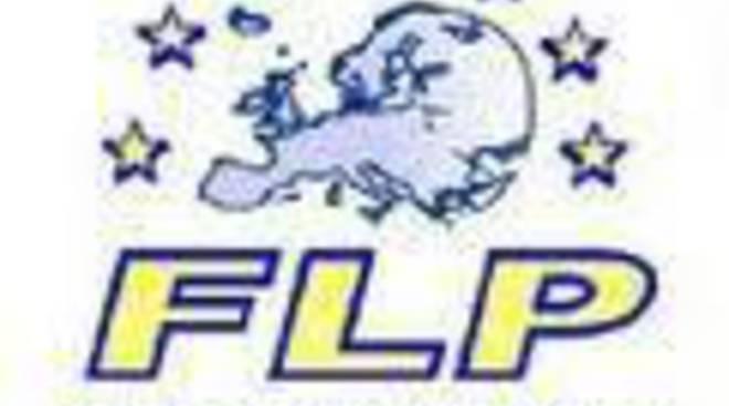 Abruzzo, Pubblica amministrazione: Flp, sindacato più votato dopo Cgil