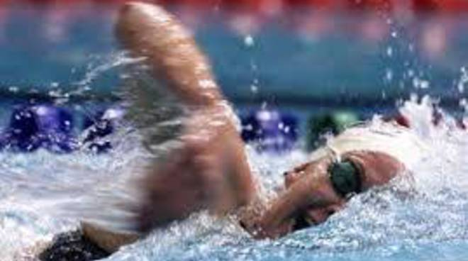 ASD Polisportiva Verdeaqua: buoni risultati per i piccoli  nuotatori