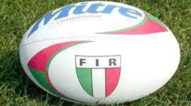 Avezzano: arrestato Pietrosanti vecchia gloria dell'Aquila Rugby